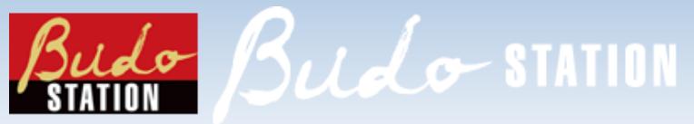 BUDO-STATION